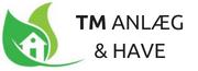 TM anlæg & have